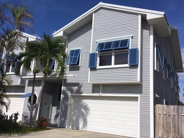 2841 Shoreview Drive Property Photo