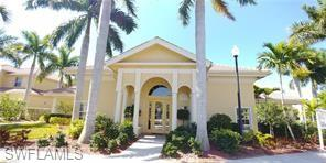 4125 Bellasol Circle #212 Property Photo - FORT MYERS, FL real estate listing