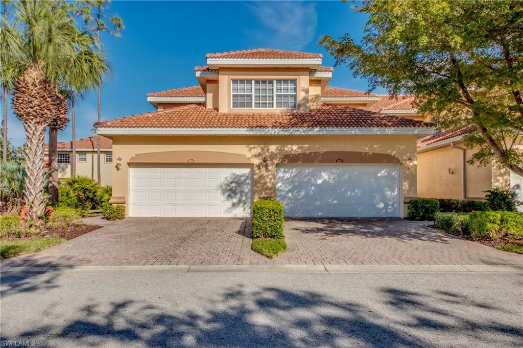 5630 Chelsey Lane #201 Property Photo - FORT MYERS, FL real estate listing