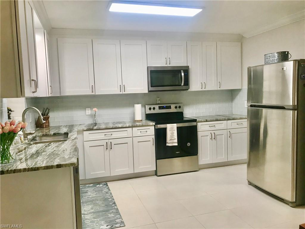 14640 Cemetery Road Property Photo - FORT MYERS, FL real estate listing