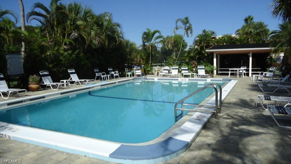 8156 Country Road S #103 Property Photo - FORT MYERS, FL real estate listing