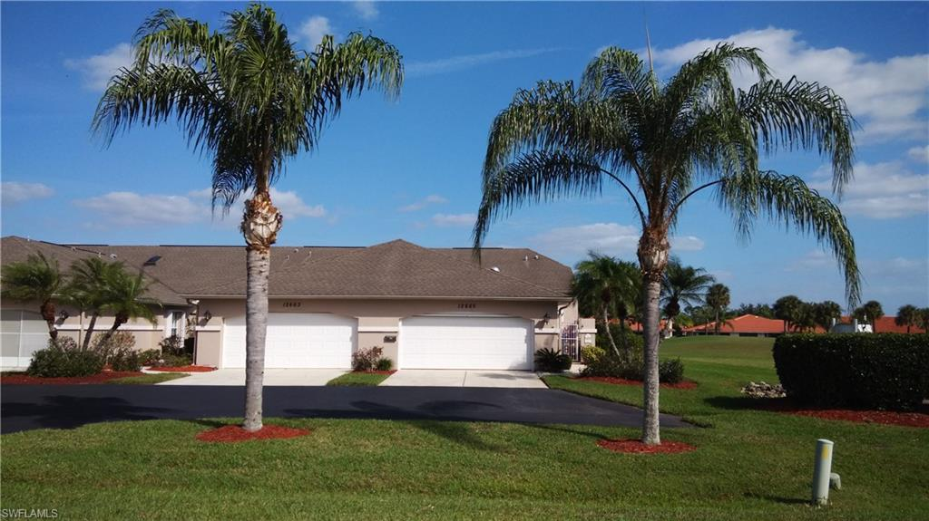 12665 SW Kingsway Circle #A-4 Property Photo - LAKE SUZY, FL real estate listing