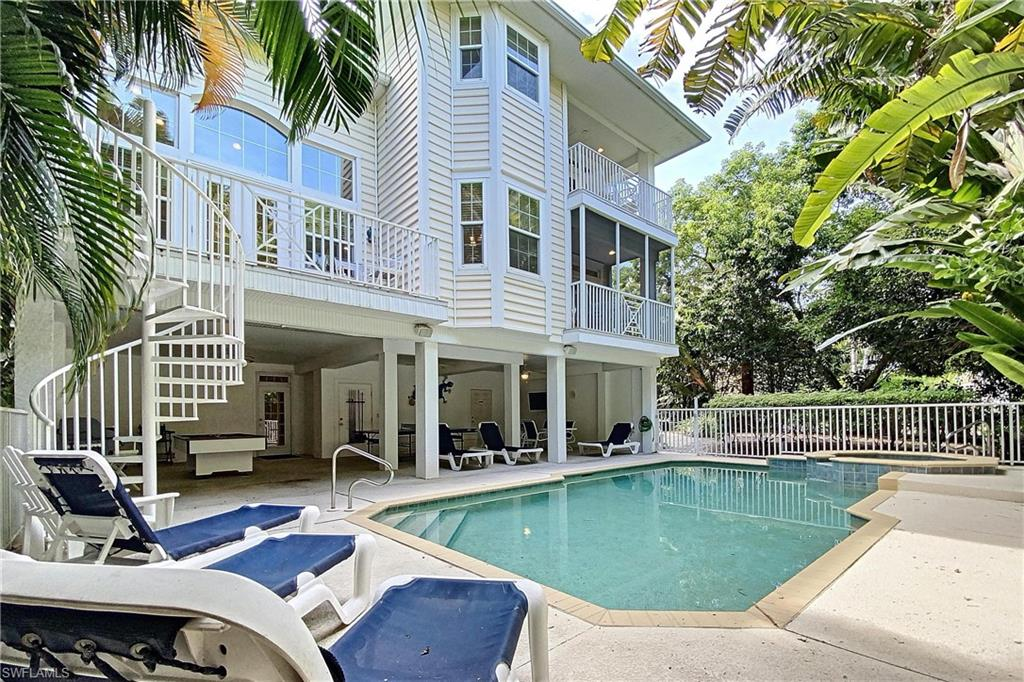 Fa Lanes Bayview Real Estate Listings Main Image