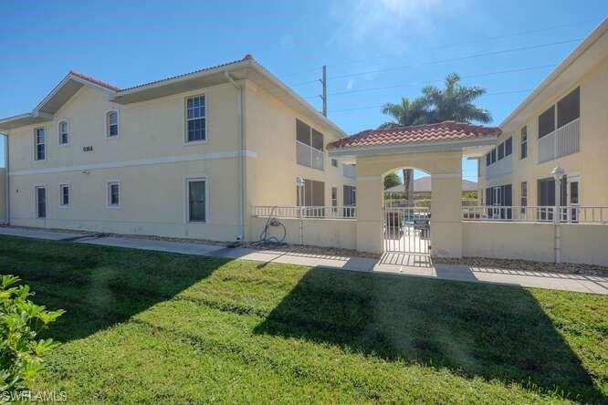 Casa Del Sol Real Estate Listings Main Image