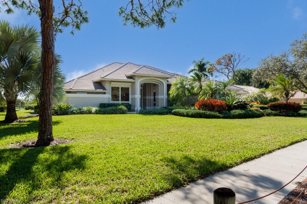 4161 Pelicans Nest Drive Property Photo - BONITA SPRINGS, FL real estate listing