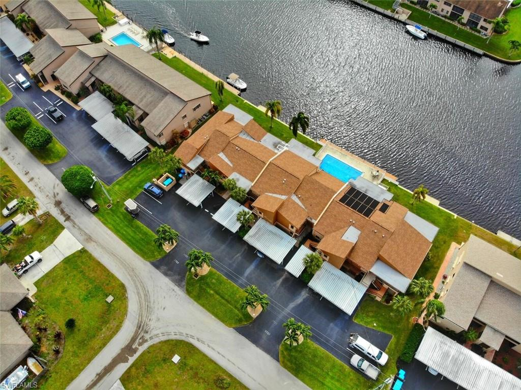 Boardwalk Condo Real Estate Listings Main Image