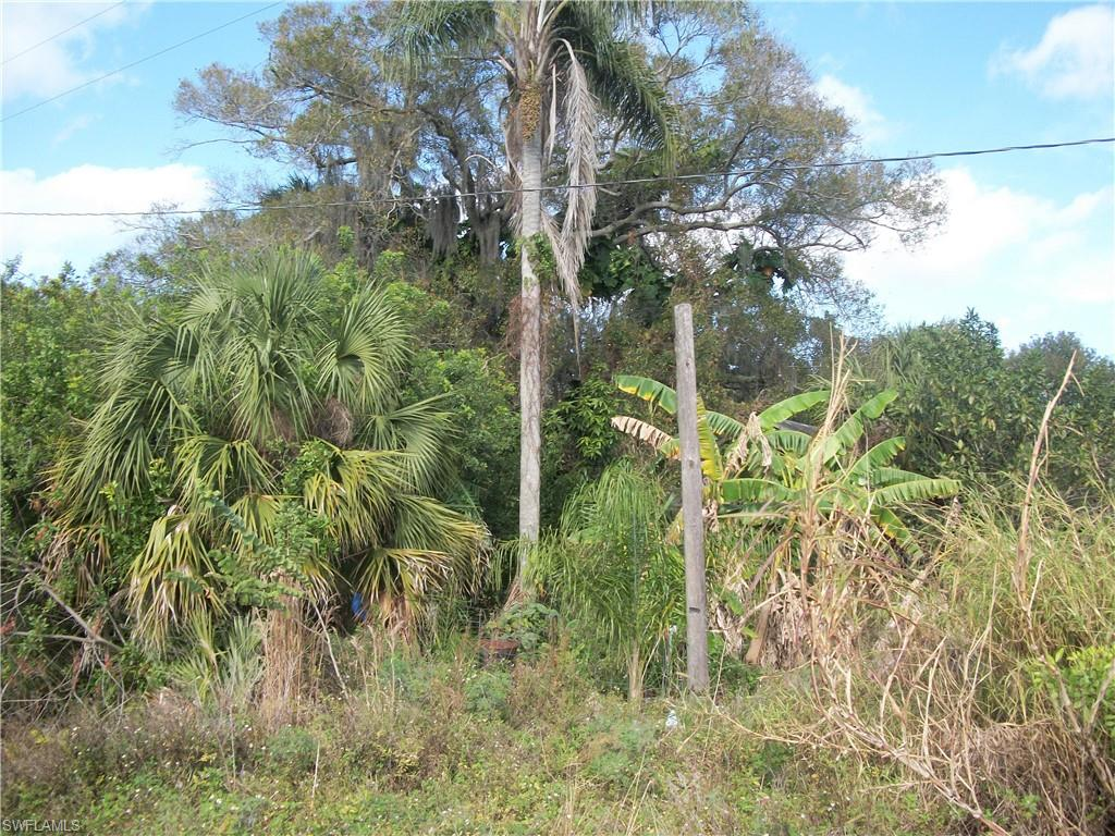 2312 W US Highway 27 Property Photo - CLEWISTON, FL real estate listing