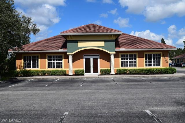 12486 Brantley Commons Court Property Photo - FORT MYERS, FL real estate listing