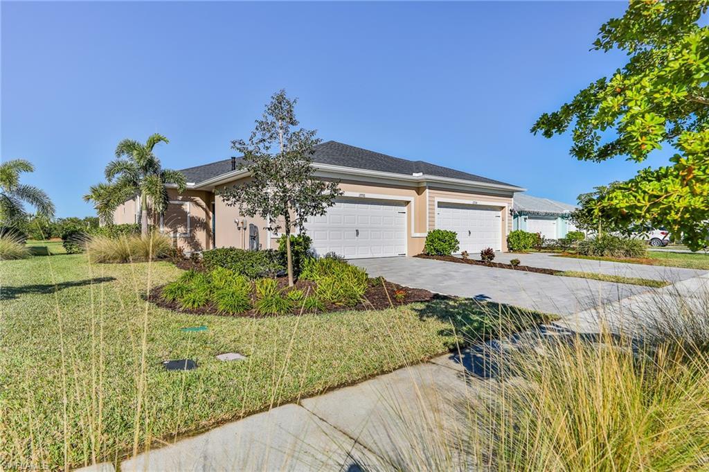 17716 Wayside Bend Property Photo - Babcock Ranch, FL real estate listing