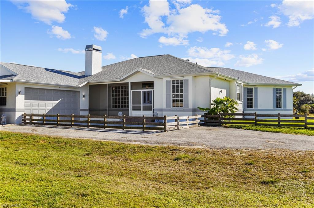 22197 N River Road Property Photo - ALVA, FL real estate listing