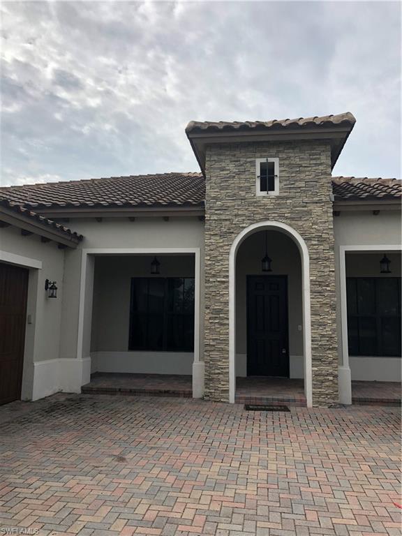 Ave Maria Real Estate Listings Main Image