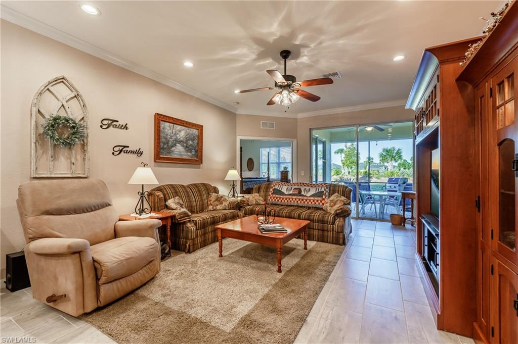 17748 Wayside Bend Property Photo - PUNTA GORDA, FL real estate listing