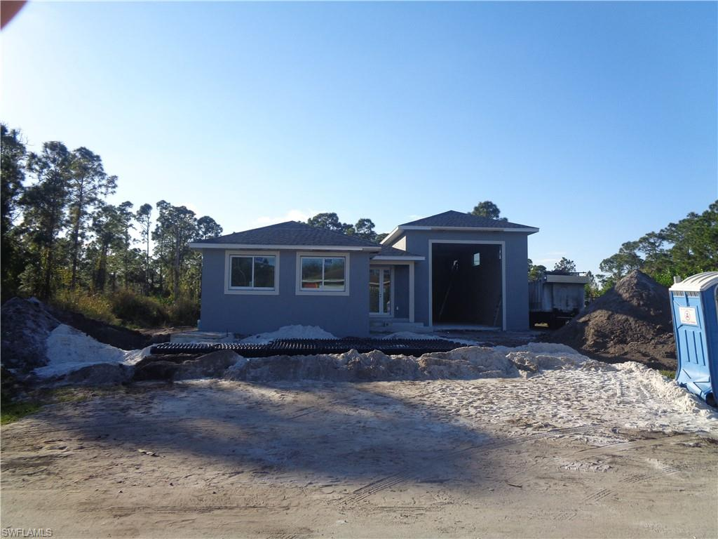 802 Andover Avenue S Property Photo - LEHIGH ACRES, FL real estate listing