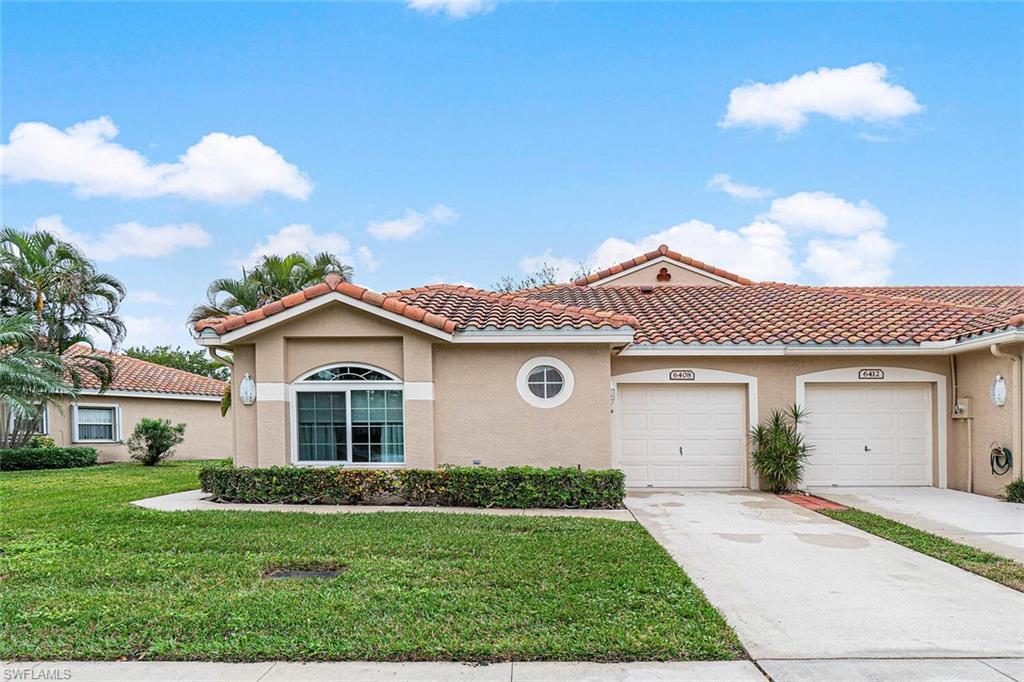 33472 Real Estate Listings Main Image