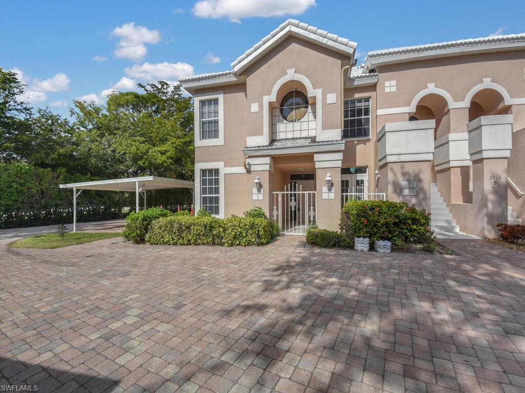 Bermuda Cays Real Estate Listings Main Image