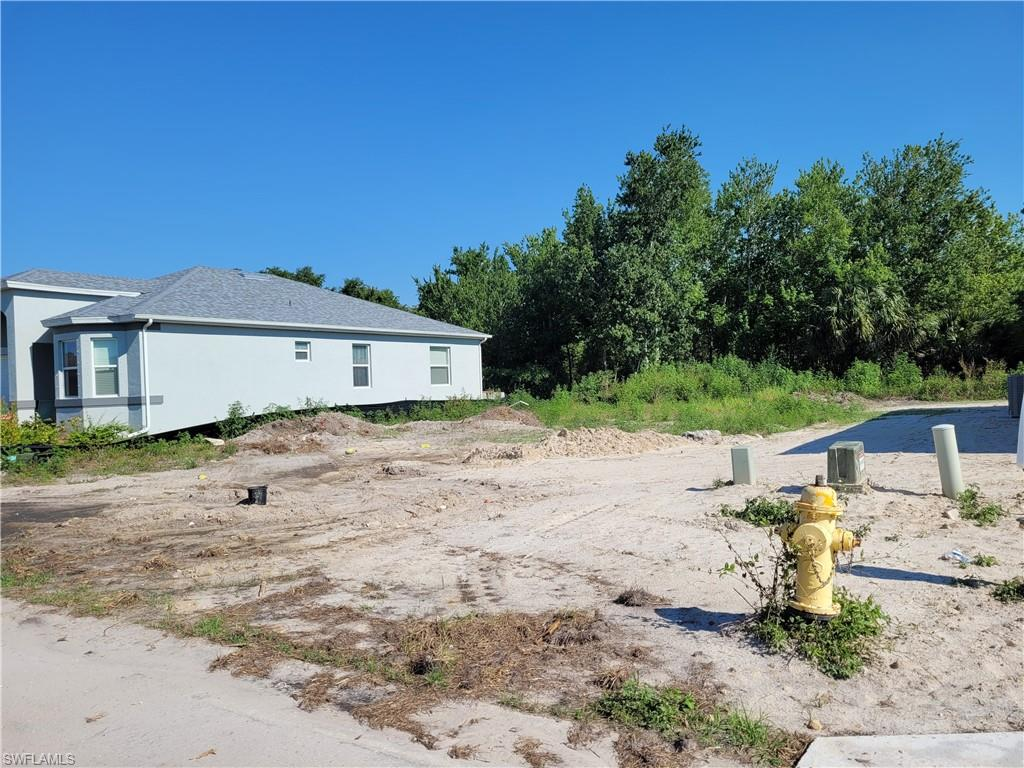 1020 Hamilton Street Property Photo