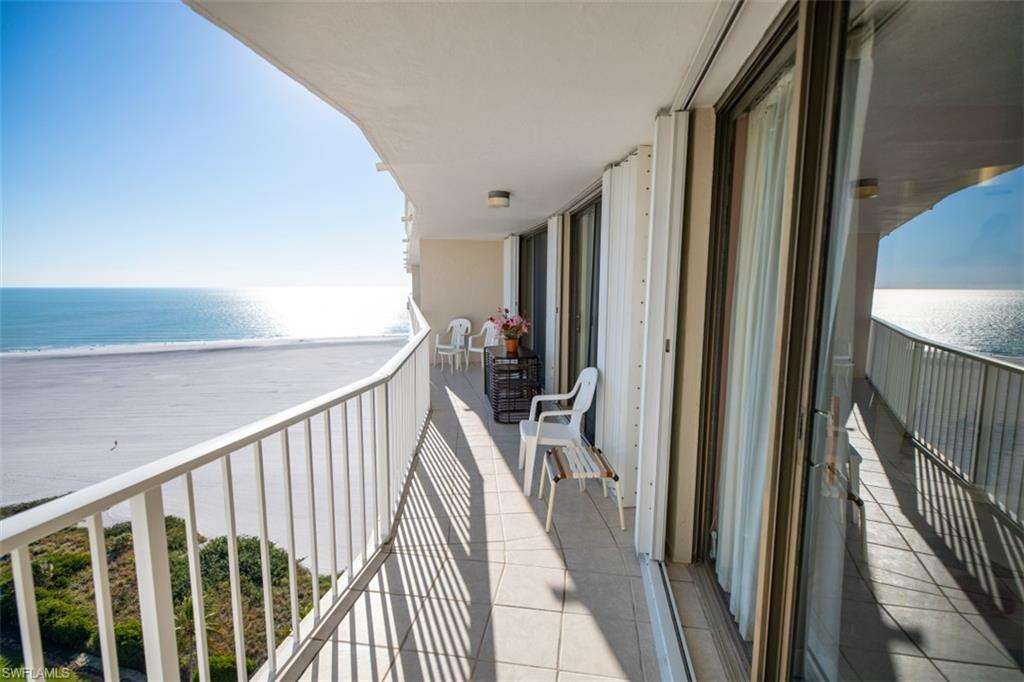 260 Seaview Court #1807 Property Photo - MARCO ISLAND, FL real estate listing