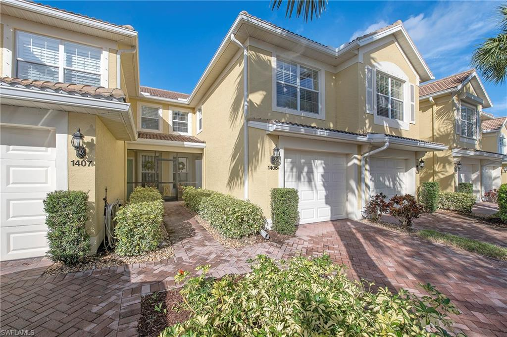 5705 Mayflower Way #1406 Property Photo - AVE MARIA, FL real estate listing