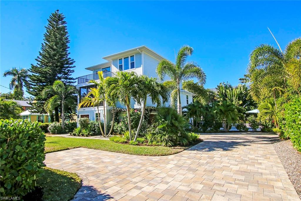 14980 Binder Drive Property Photo - CAPTIVA, FL real estate listing