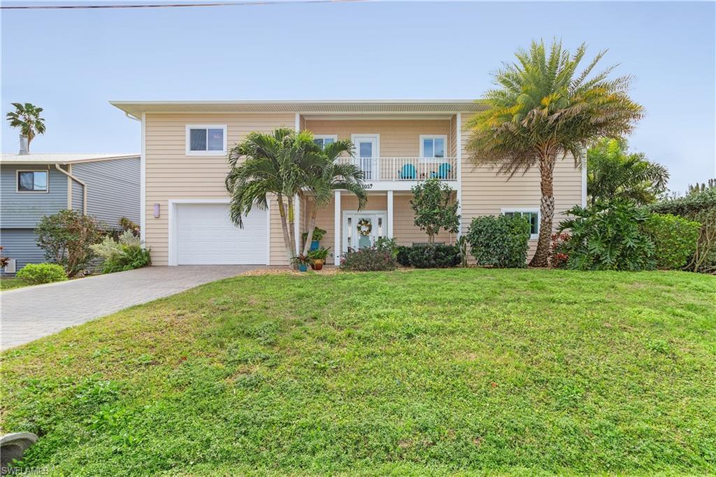 5305 Martin Cove Property Photo - BOKEELIA, FL real estate listing