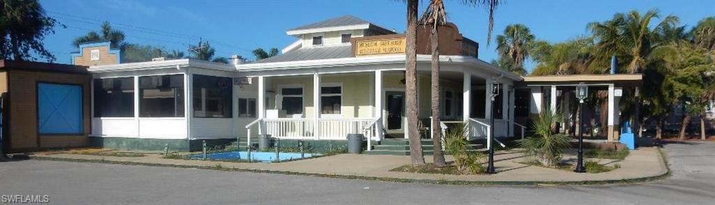 102 Copeland Avenue S Property Photo - EVERGLADES CITY, FL real estate listing
