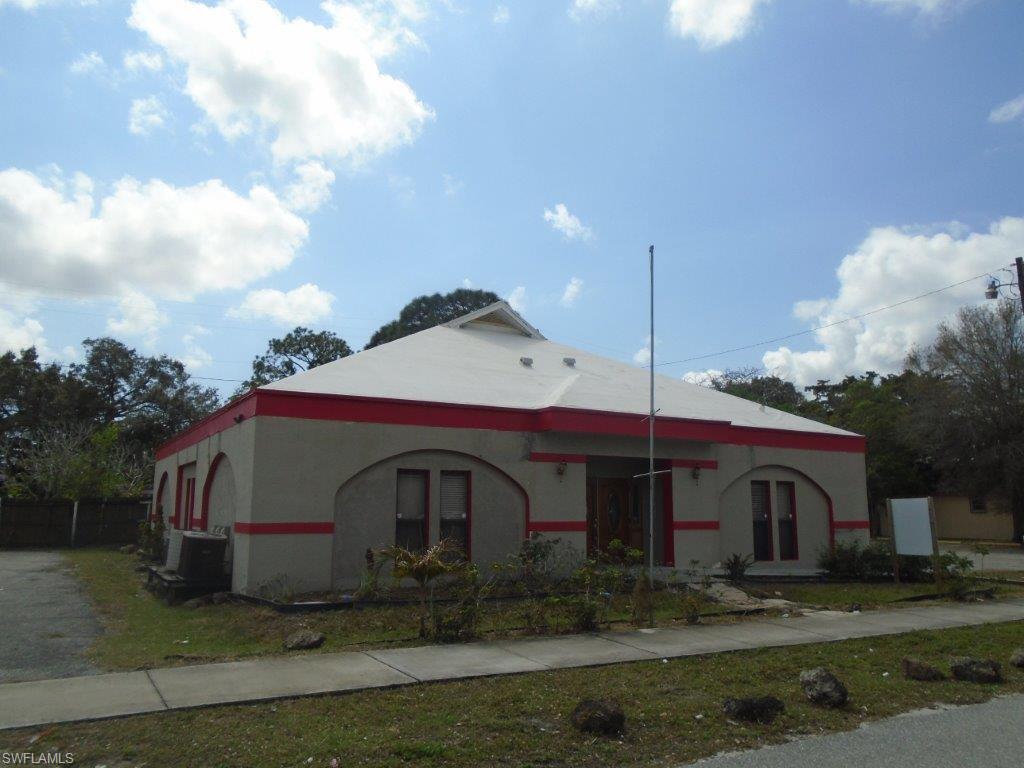 2056 Linhart Avenue Property Photo
