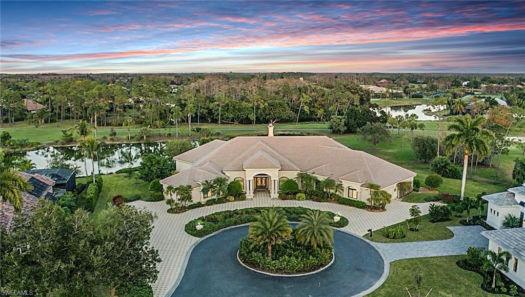 20270 Tiger Court Property Photo - ESTERO, FL real estate listing