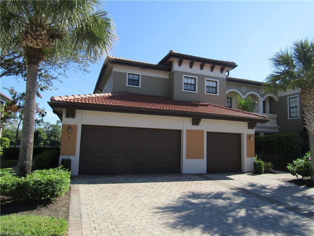 1300 Verde Drive #3403 Property Photo - NAPLES, FL real estate listing