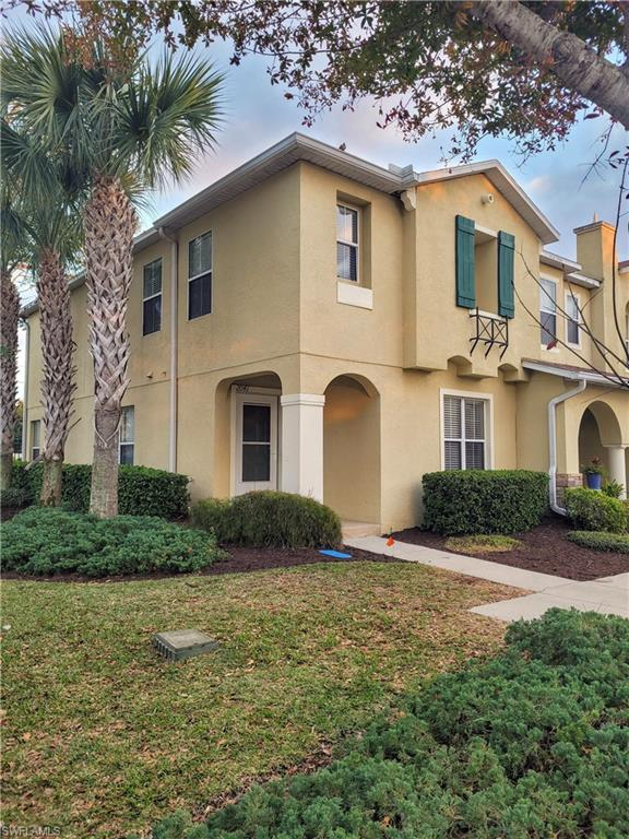 Pinellas County Real Estate Listings Main Image