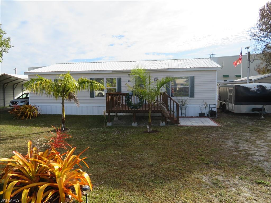 1091 Riverview Drive Property Photo - MOORE HAVEN, FL real estate listing