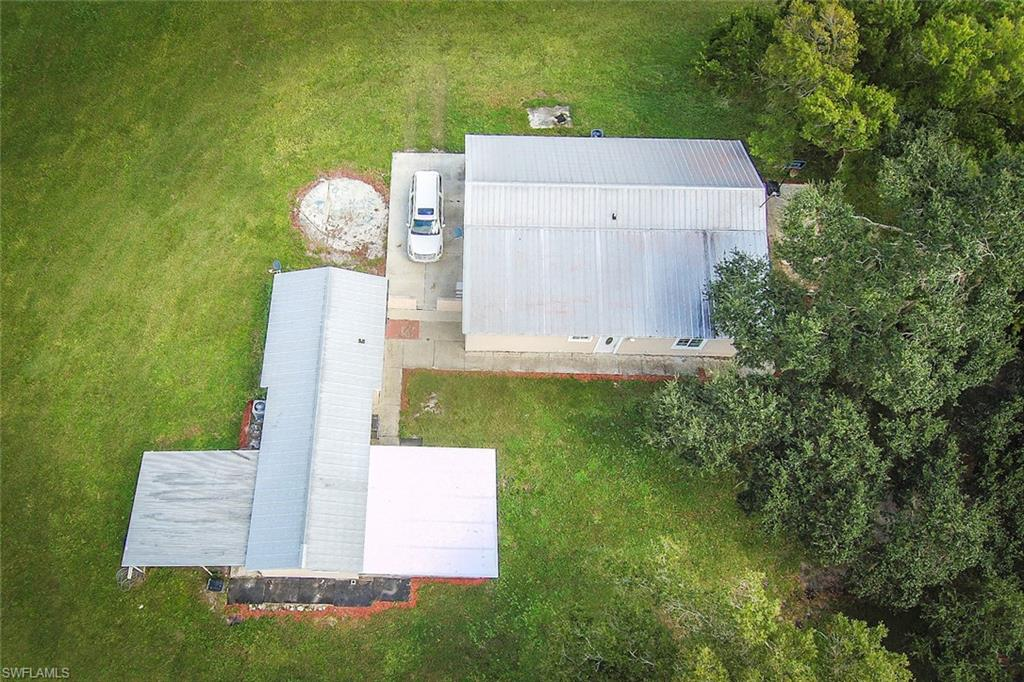 7701 W State Road 80 Property Photo - FORT DENAUD, FL real estate listing