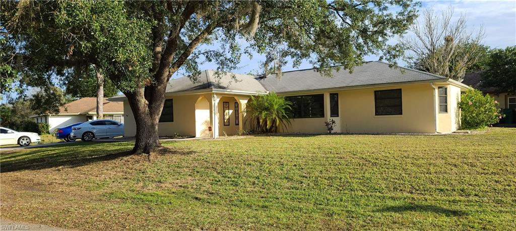 991 Andrews Avenue NW Property Photo - PORT CHARLOTTE, FL real estate listing
