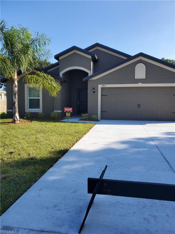 483 Coral Avenue SE Property Photo - PALM BAY, FL real estate listing