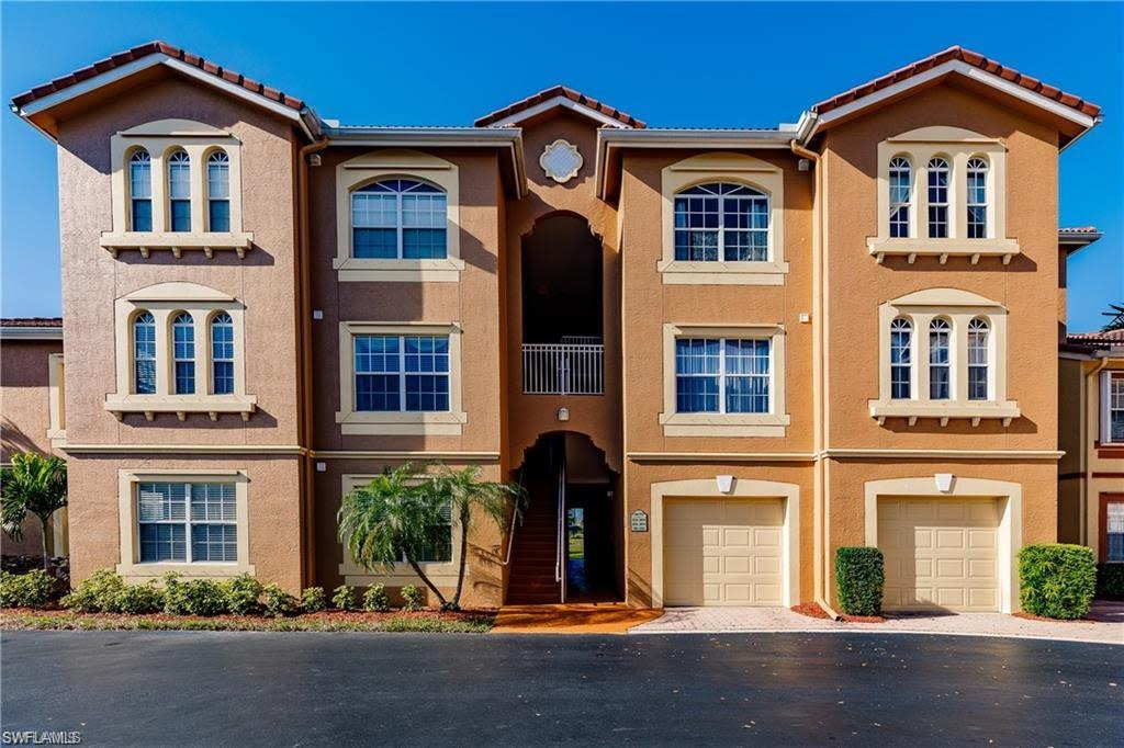 15630 Ocean Walk Circle #101 Property Photo - FORT MYERS, FL real estate listing