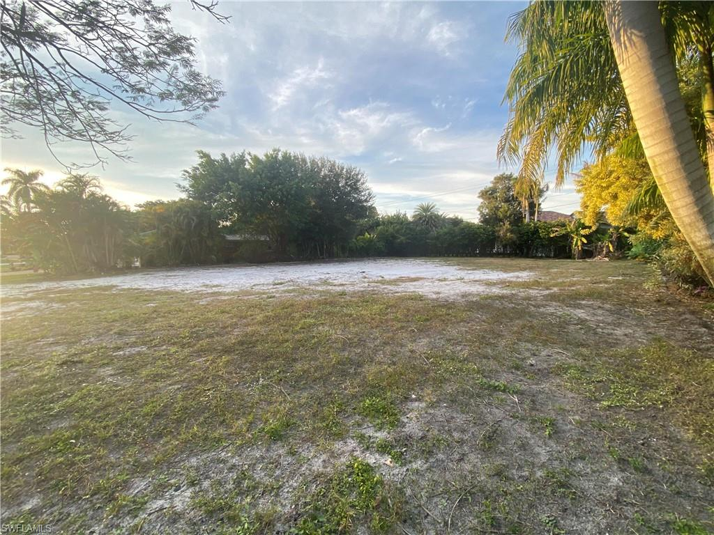 505 Orchid Drive Property Photo - NAPLES, FL real estate listing
