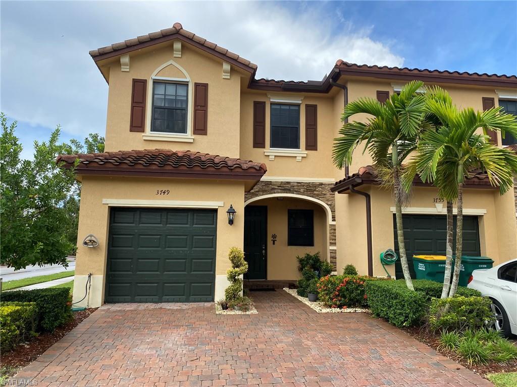 3749 SE 3rd Court Property Photo - MIAMI, FL real estate listing