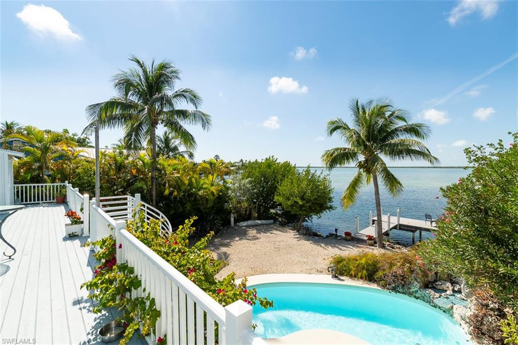 Key West Real Estate Listings Main Image