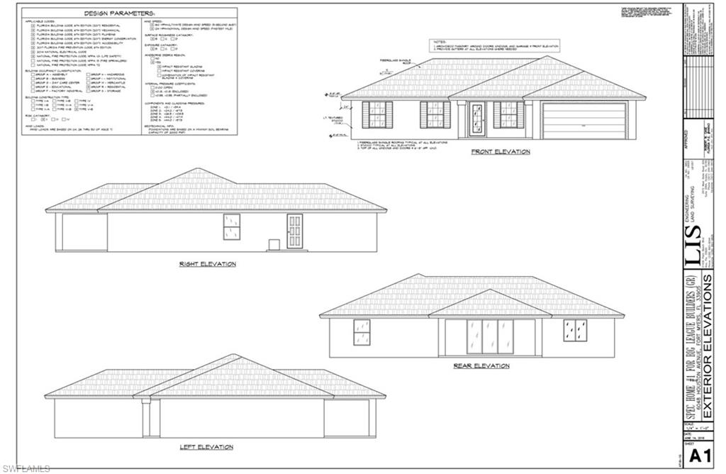 6149 Hester Avenue Property Photo - FORT MYERS, FL real estate listing
