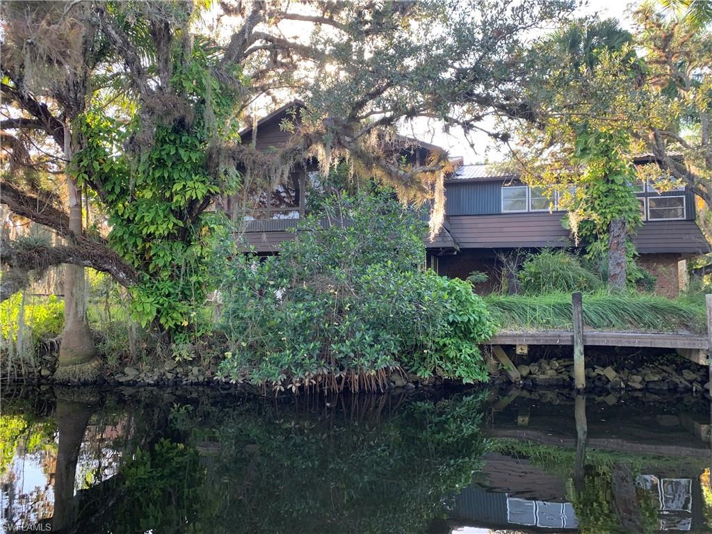 3570 Williamson Road Property Photo - FORT MYERS, FL real estate listing