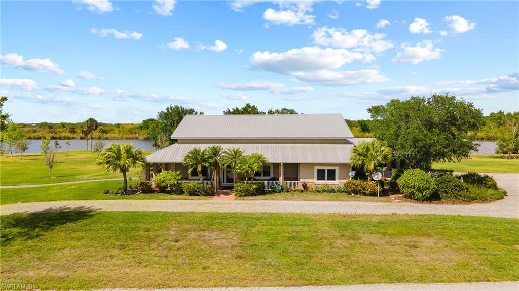 13299 State Road 80 (LaBelle) Property Photo - MOORE HAVEN, FL real estate listing