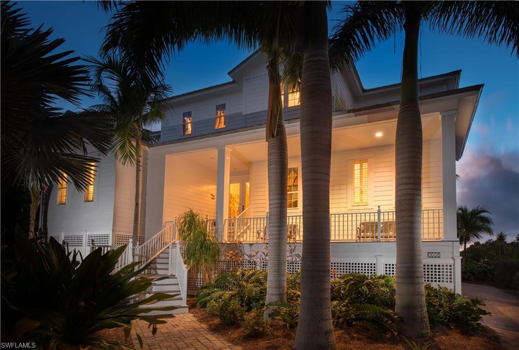 310 Useppa Island Property Photo