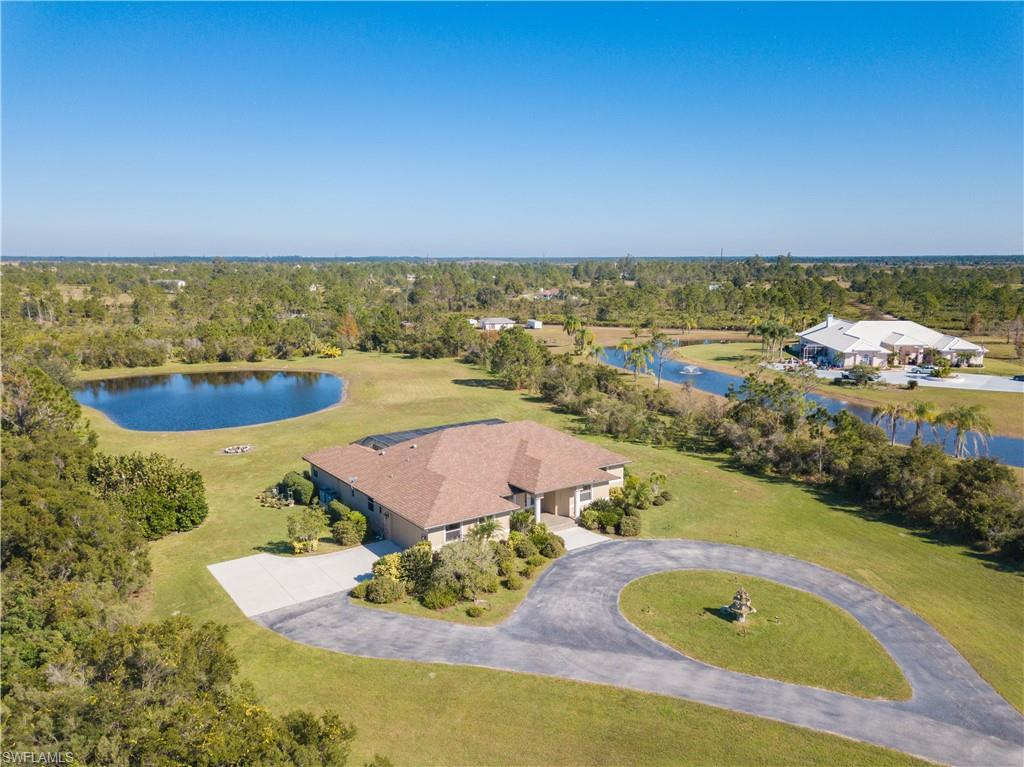 17350 White Water Court Property Photo - PUNTA GORDA, FL real estate listing