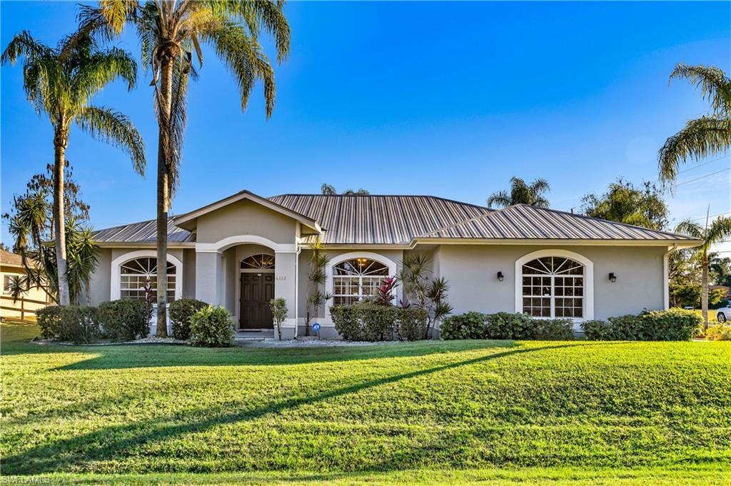 6808 Dabney Street Property Photo - FORT MYERS, FL real estate listing