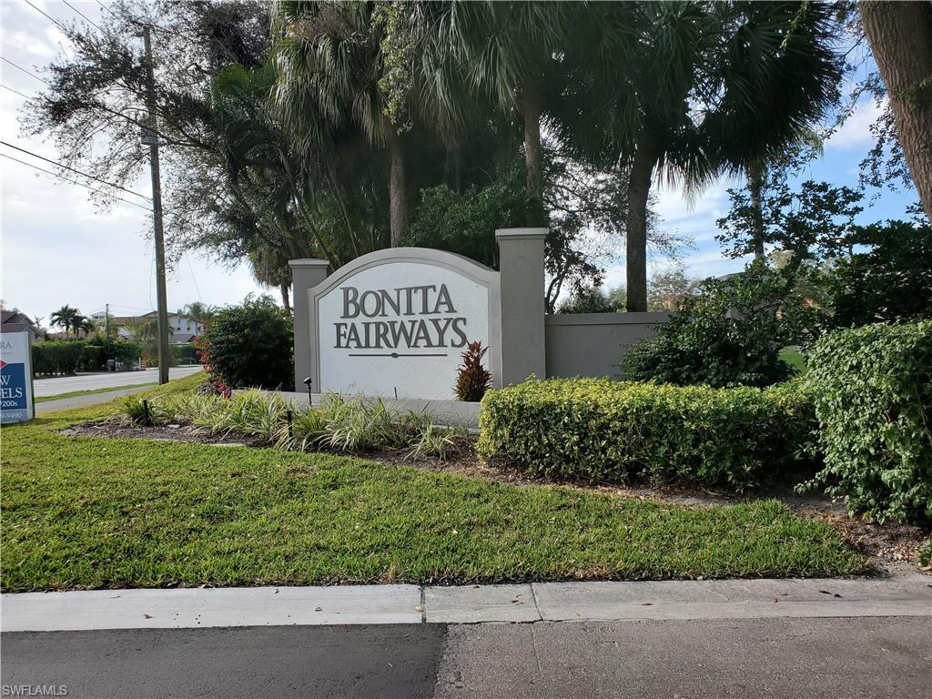 26651 Bonita Fairways Boulevard #201 Property Photo