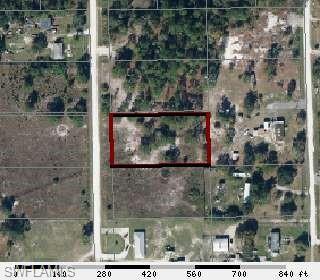 245 N Jinete Street Property Photo - MONTURA RANCHES, FL real estate listing