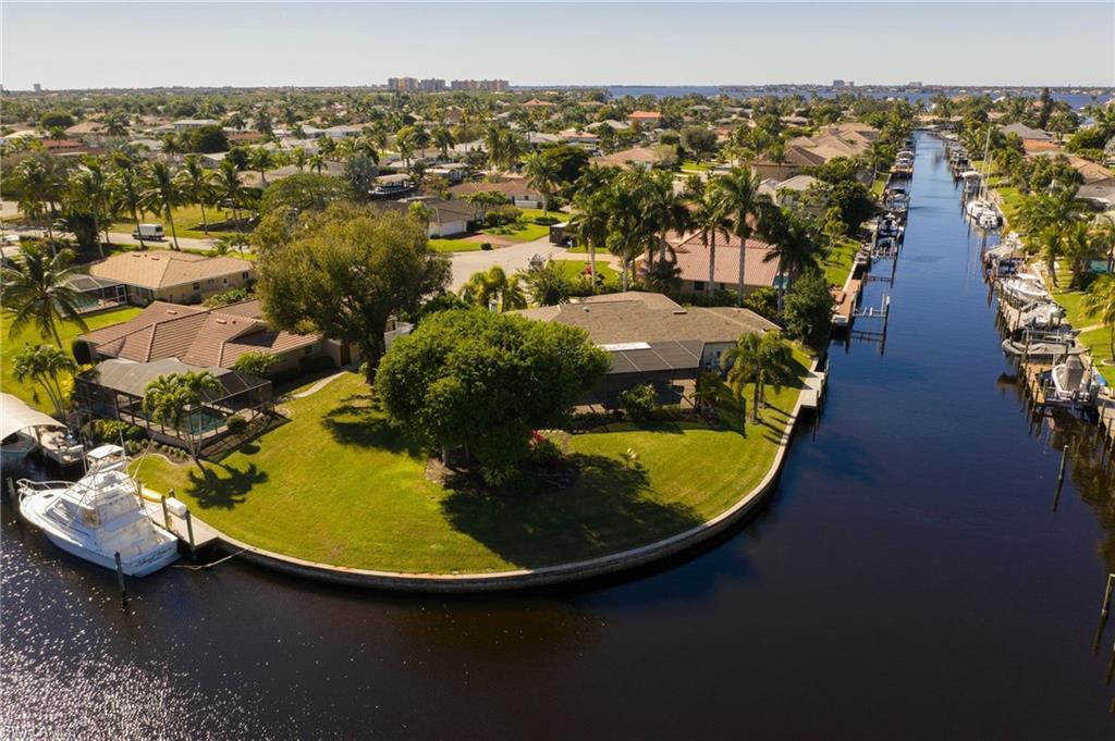 1069 Bal Isle Drive Property Photo - FORT MYERS, FL real estate listing