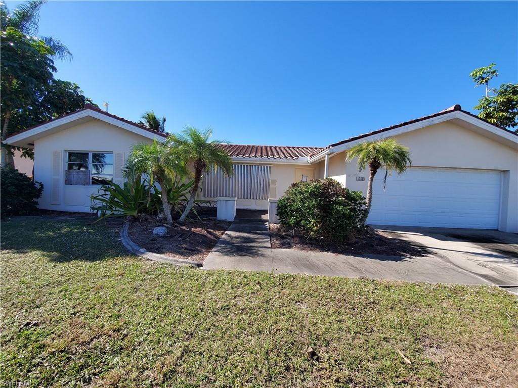 101 Hibiscus Drive Property Photo - PUNTA GORDA, FL real estate listing