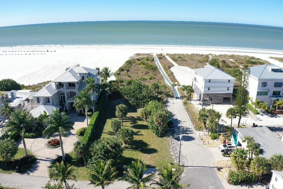 6110 Court Street W Property Photo - FORT MYERS BEACH, FL real estate listing