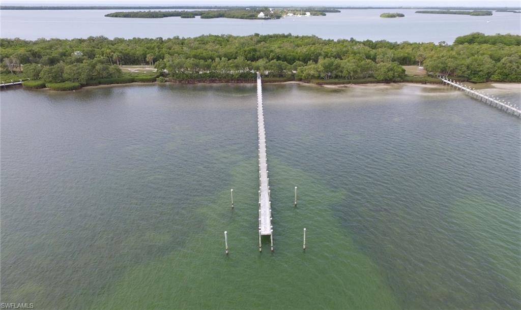404 Useppa Property Photo - USEPPA ISLAND, FL real estate listing