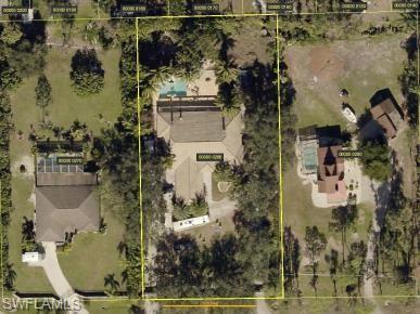6285 Scott Lane Property Photo - FORT MYERS, FL real estate listing